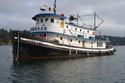 Image result for 100 x 100 image of a tug boat