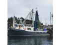 Pelagic Freezer Shrimp Trawler thumbnail image 1