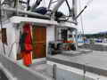 Pelagic Freezer Shrimp Trawler thumbnail image 16