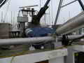 Pelagic Freezer Shrimp Trawler thumbnail image 25