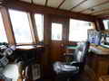 Pelagic Freezer Shrimp Trawler thumbnail image 35
