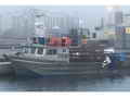 Queensboro Crab Vessel thumbnail image 0