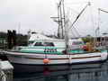 Commercial Dive Boat thumbnail image 0