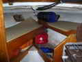 Commercial Dive Boat thumbnail image 21