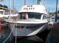 Crab Salmon Fishing Boat thumbnail image 0