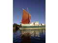Steel Research Sailboat thumbnail image 1