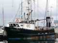 Commercial Fishing Crab Longliner thumbnail image 0