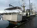 Commercial Fishing Crab Longliner thumbnail image 3