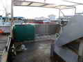 Commercial Fishing Crab Longliner thumbnail image 5