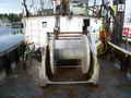 Commercial Fishing Crab Longliner thumbnail image 6