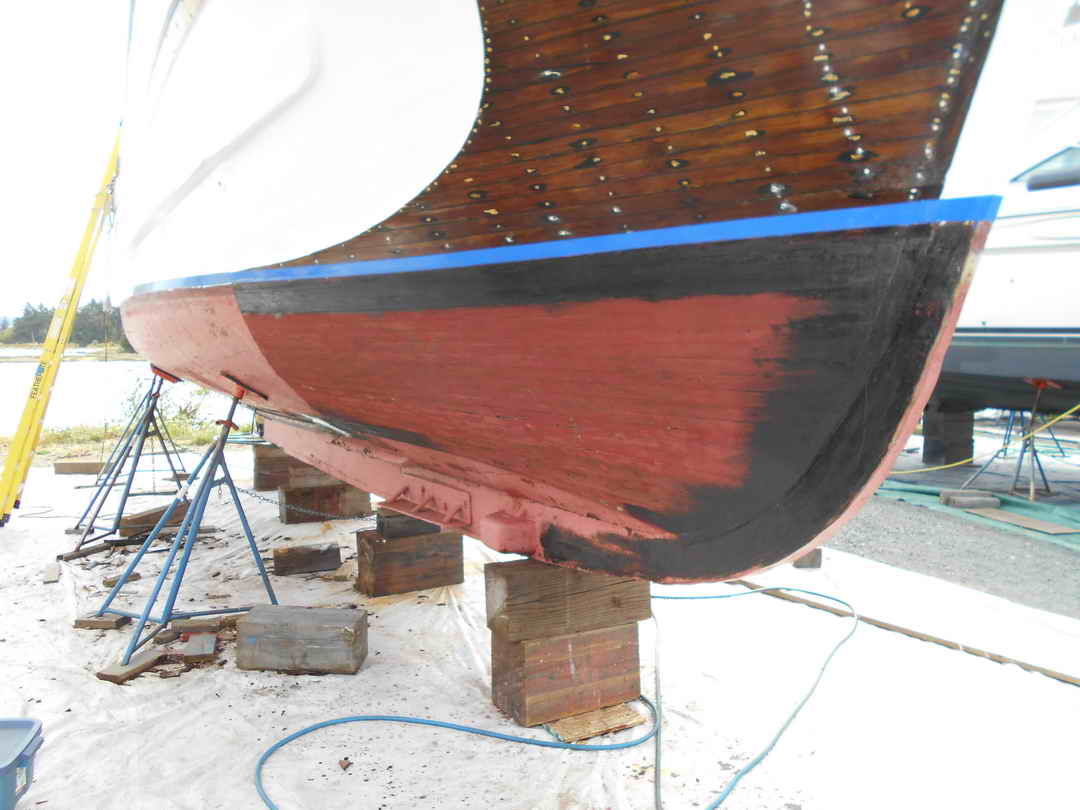 Gillnetter Fishing Boat image 19