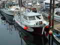 Gillnetter Fishing Boat thumbnail image 1