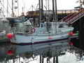 Gillnetter Fishing Boat thumbnail image 3