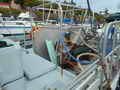 Gillnetter Fishing Boat thumbnail image 7
