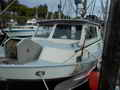 Gillnetter Fishing Boat thumbnail image 11