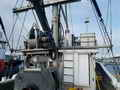 Commercial Combination Seiner thumbnail image 6