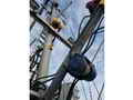 Commercial Combination Seiner thumbnail image 8