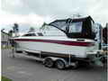 Bayliner CS 2750 Flybridge thumbnail image 0