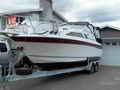 Bayliner CS 2750 Flybridge thumbnail image 1