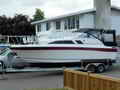 Bayliner CS 2750 Flybridge thumbnail image 2