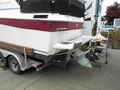 Bayliner CS 2750 Flybridge thumbnail image 3
