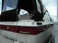 Bayliner CS 2750 Flybridge thumbnail image 5