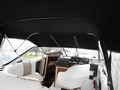 Bayliner CS 2750 Flybridge thumbnail image 6
