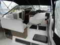 Bayliner CS 2750 Flybridge thumbnail image 7