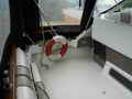 Bayliner CS 2750 Flybridge thumbnail image 9