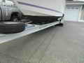Bayliner CS 2750 Flybridge thumbnail image 33