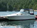 Sea Ray Sundancer 270 thumbnail image 0
