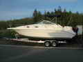 Sea Ray Sundancer 270 thumbnail image 2