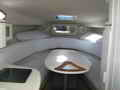 Sea Ray Sundancer 270 thumbnail image 9