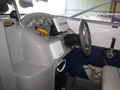 Bayliner Discovery 210 Sport Fishing Boat thumbnail image 6