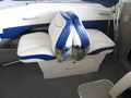 Bayliner Discovery 210 Sport Fishing Boat thumbnail image 11