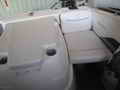 Bayliner Discovery 210 Sport Fishing Boat thumbnail image 15