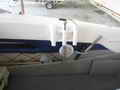 Bayliner Discovery 210 Sport Fishing Boat thumbnail image 16