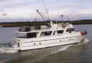 Wood Sather Pilothouse Motor Yacht thumbnail image 1