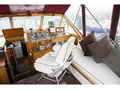 Chris Craft Conqueror Family Cruiser thumbnail image 8
