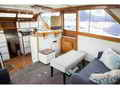Chris Craft Conqueror Family Cruiser thumbnail image 15
