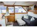 Chris Craft Conqueror Family Cruiser thumbnail image 16