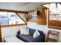 Chris Craft Conqueror Family Cruiser thumbnail image 18
