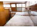 Chris Craft Conqueror Family Cruiser thumbnail image 26