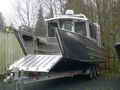 Walker Passenger Landing Craft thumbnail image 0