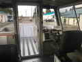 Walker Passenger Landing Craft thumbnail image 11