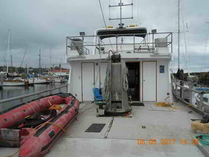 Pilothouse Research image 5