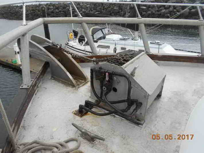 Pilothouse Research image 6