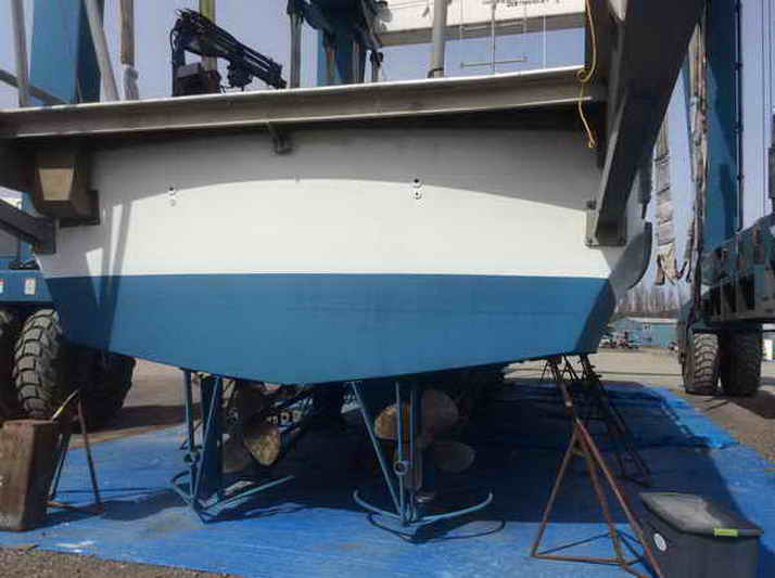 Pilothouse Research image 11