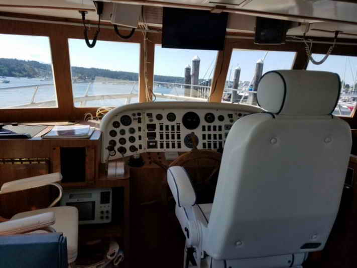 Pilothouse Research image 15