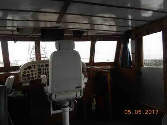 Pilothouse Research image 17